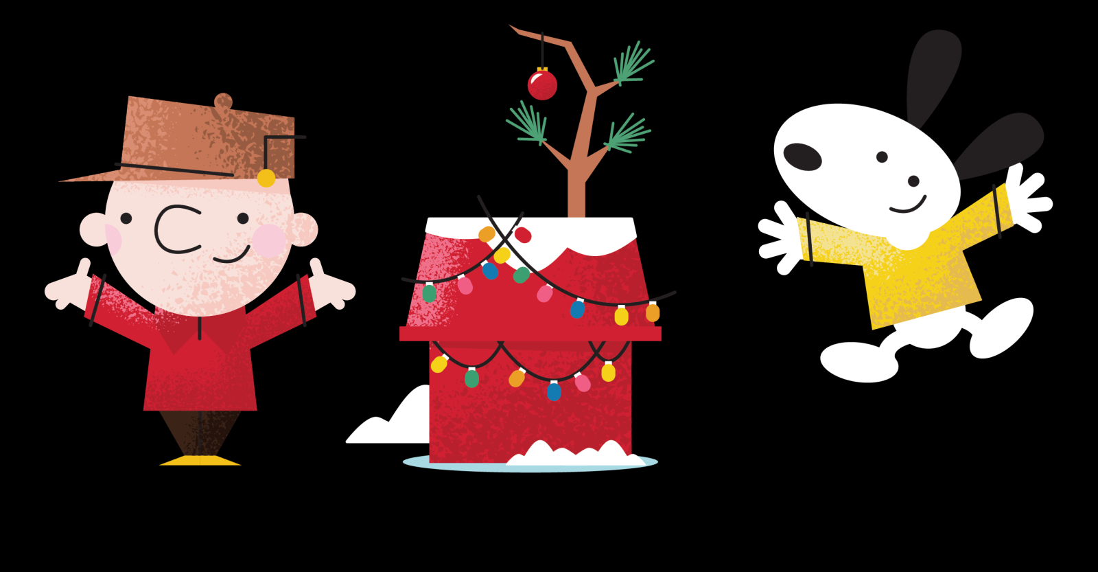 02_Charlie_Snoopy_Color_CHARLIE.png