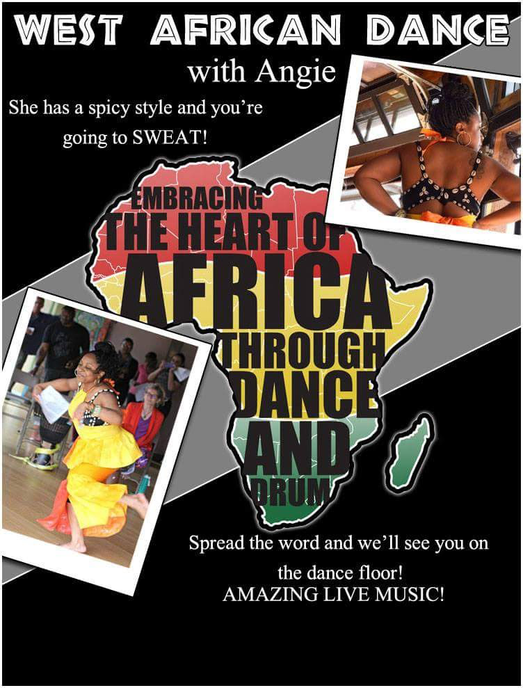 African_Dance_Flyer.png