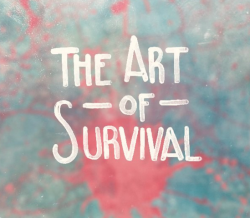 Art_of_Survival.png