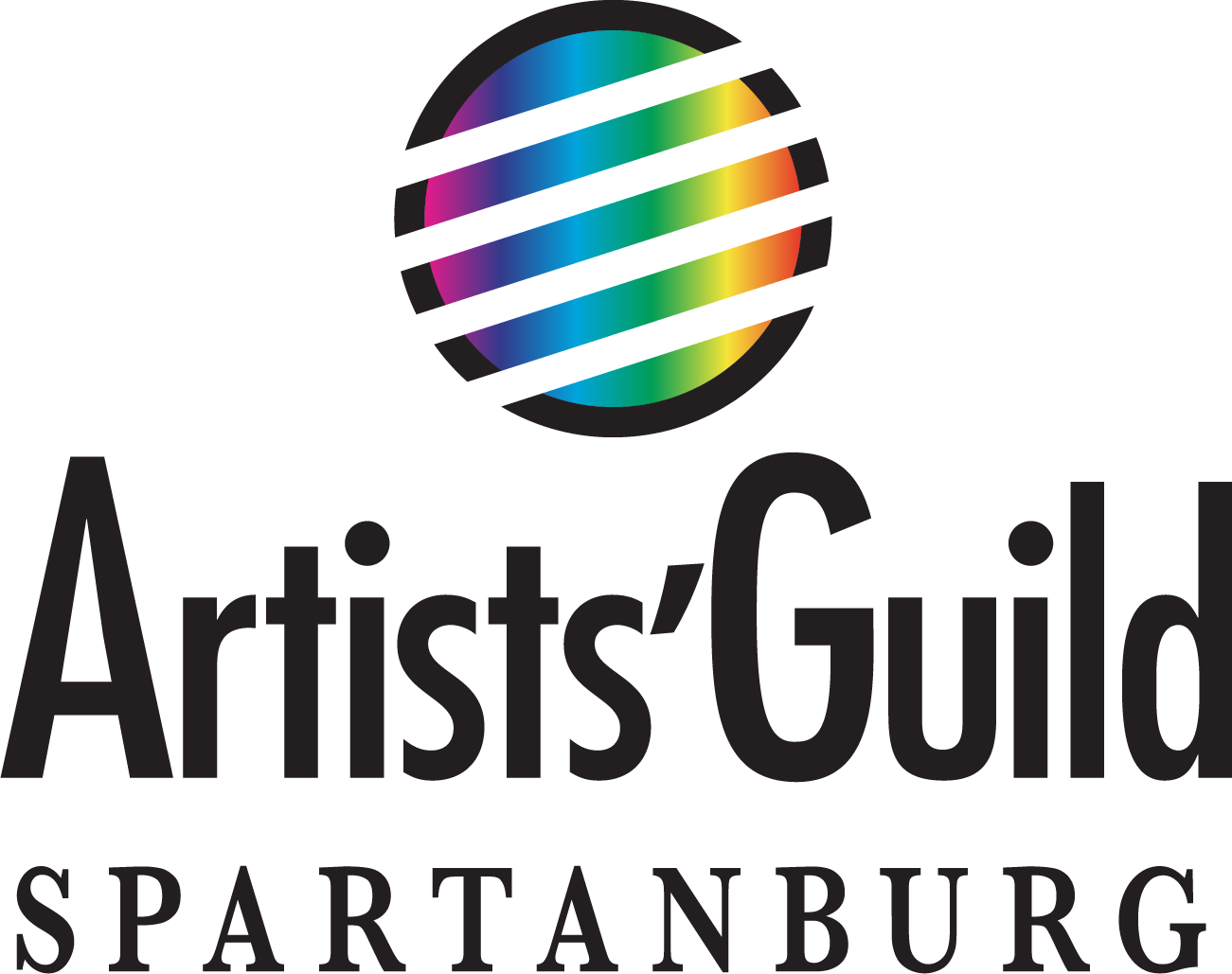 Artists_Guild_Logo.png