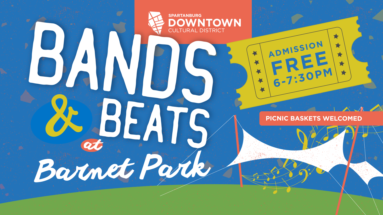 BAND_BEATS_BarnetParkFB_EVENT_01.png