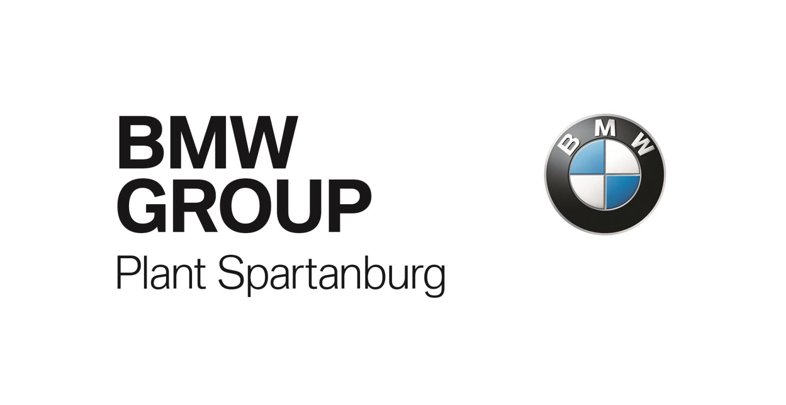 BMW_Group_With_Roundel_Color_Corp.jpg