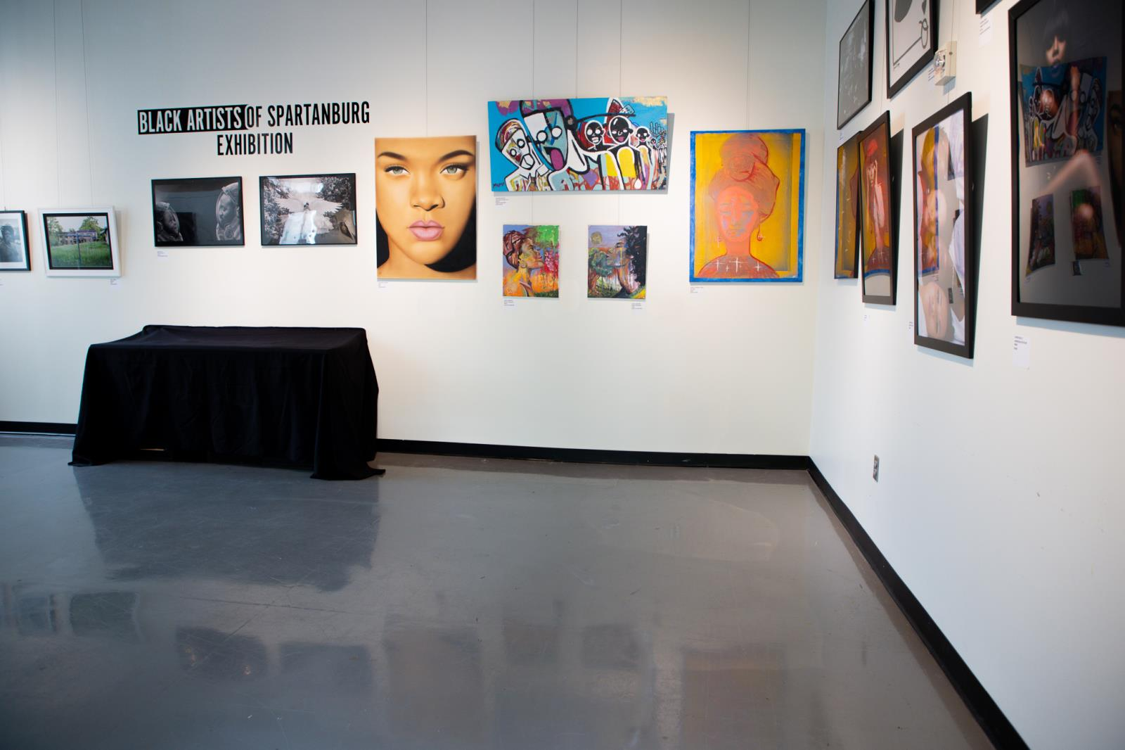 Black_Artists_of_Spartanburg_Exhibition.jpg