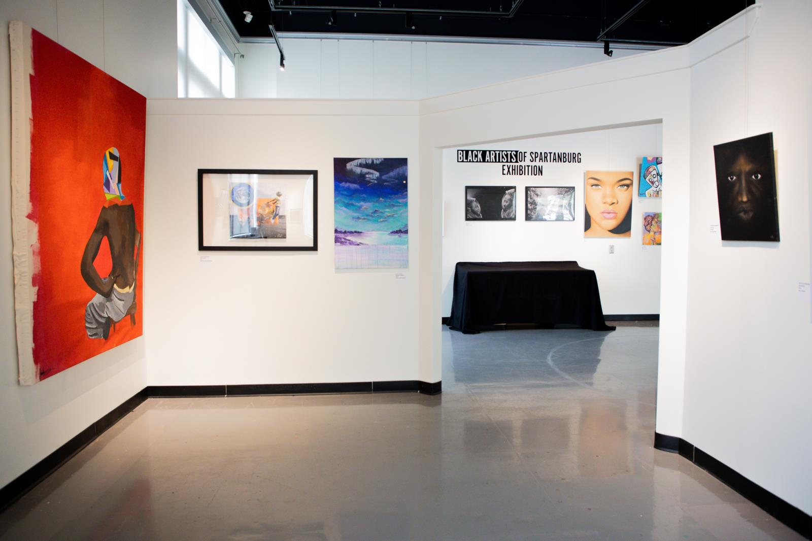 Black_Artists_of_Spartanburg_Exhibition1.jpg