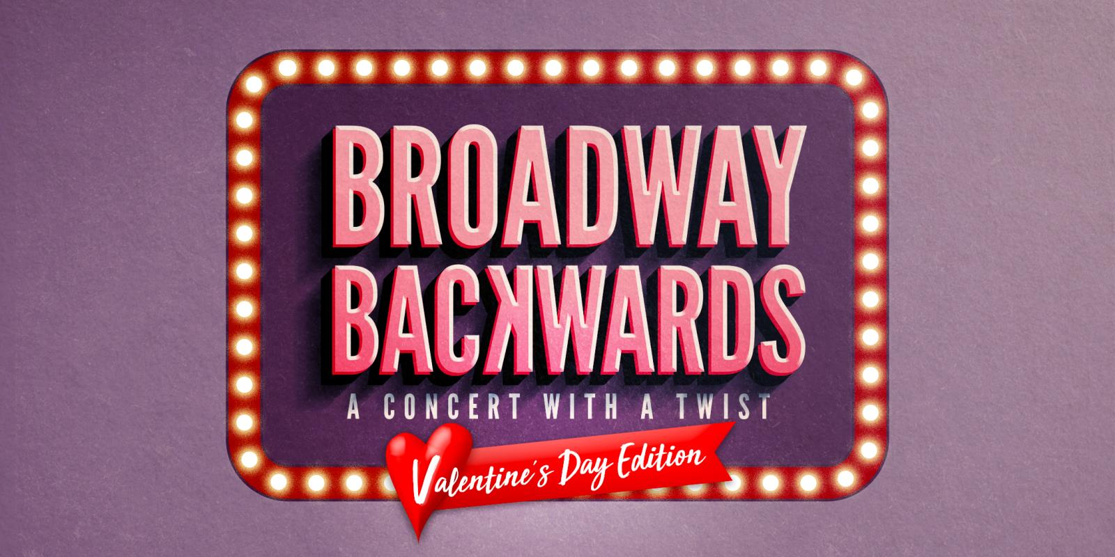 BroadwayBackwards_Event_Header.jpg