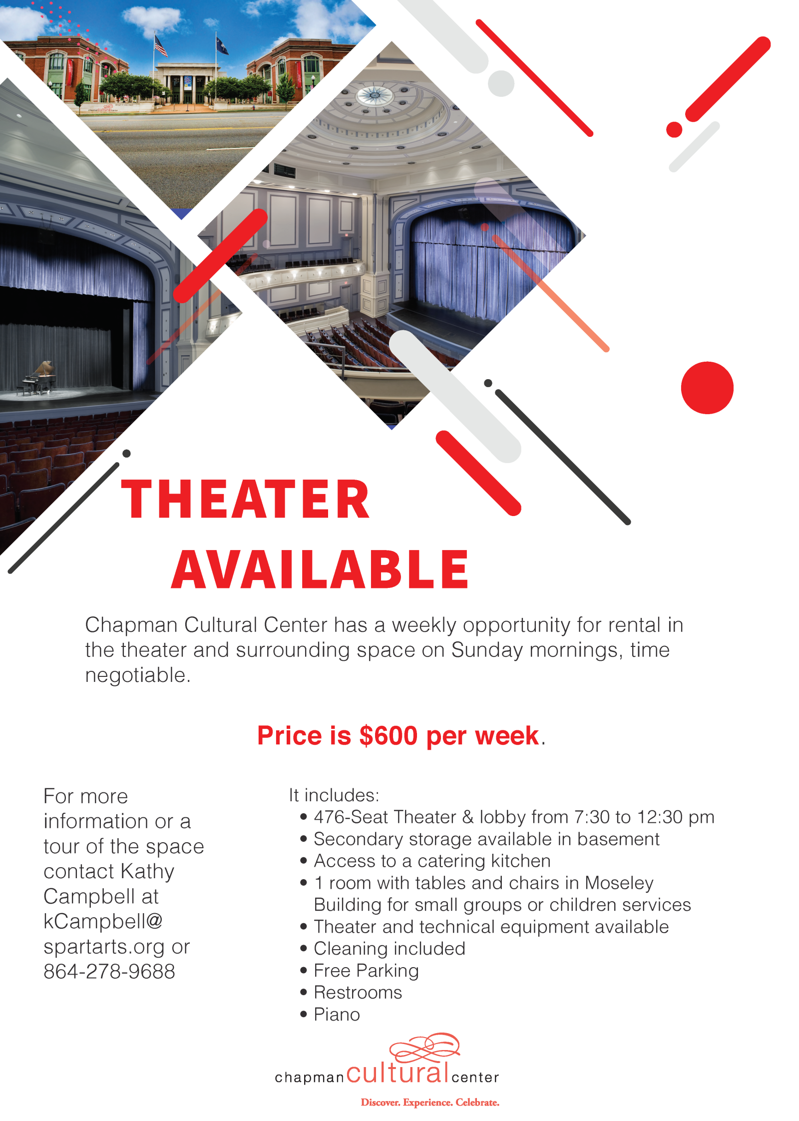 CCC_Theater_Rental_Flyer.png