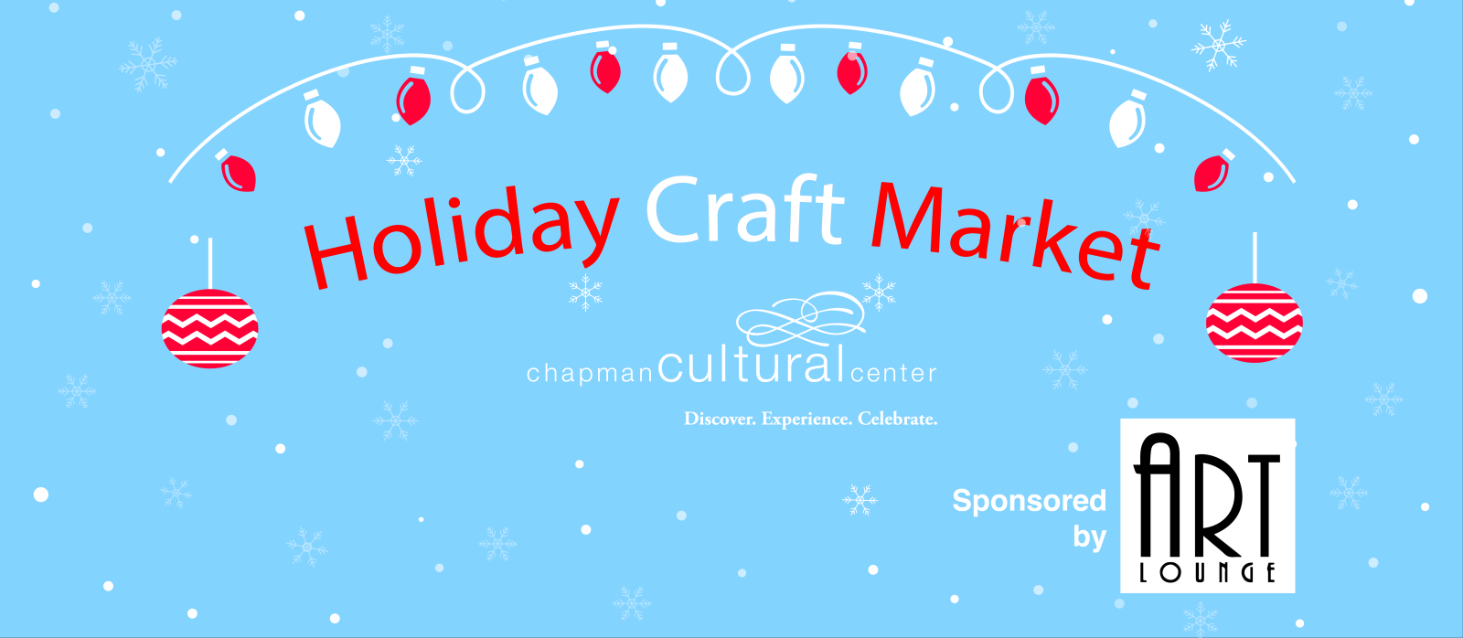 Holiday_Craft_Market_2018_Header.png
