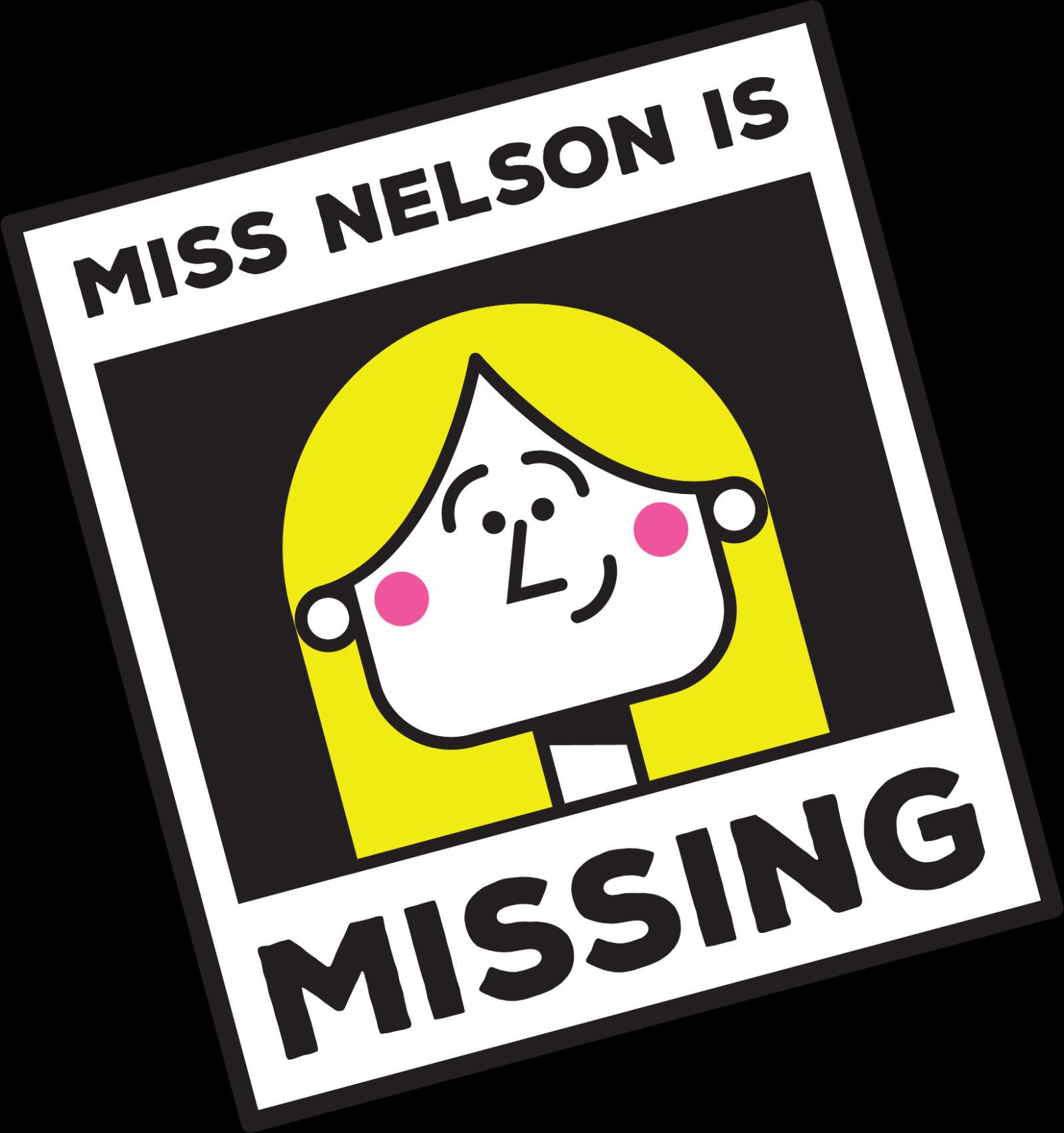 Miss_Nelson_Graphic_Color_MISS_NELSON.png