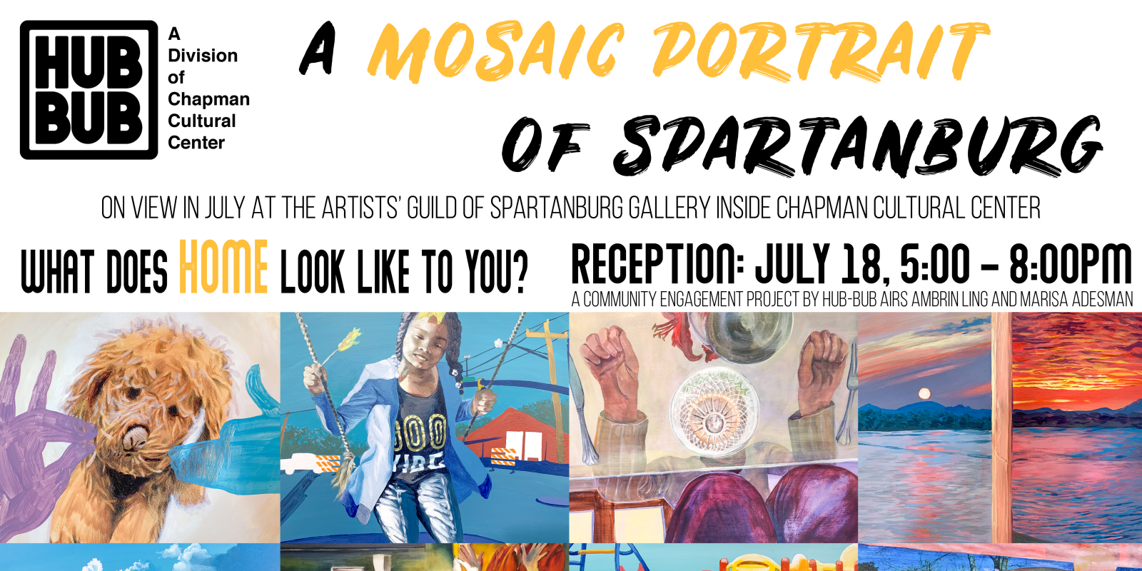 Mosaic_Portrait_Reception_Header_copy.png
