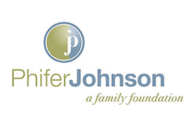 Phifer_Johnson_Foundation.png