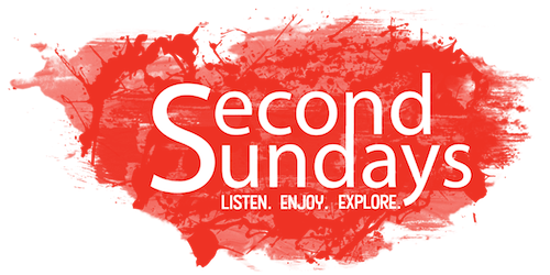 Second_Sundays_Logo_Official500.png