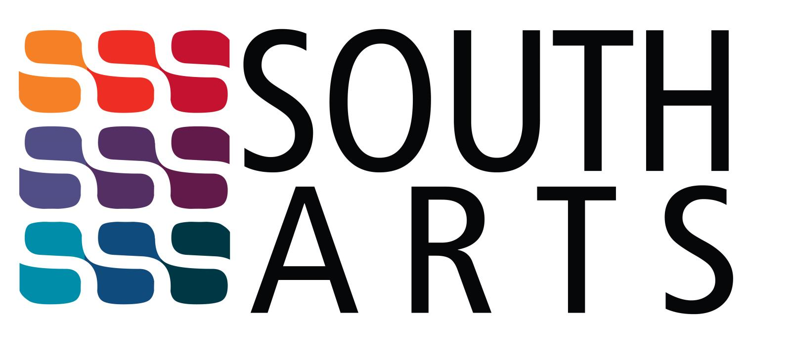 South_Arts_logo.jpg