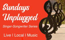 Sundays_Unplugged_New_Header_Graphic.png