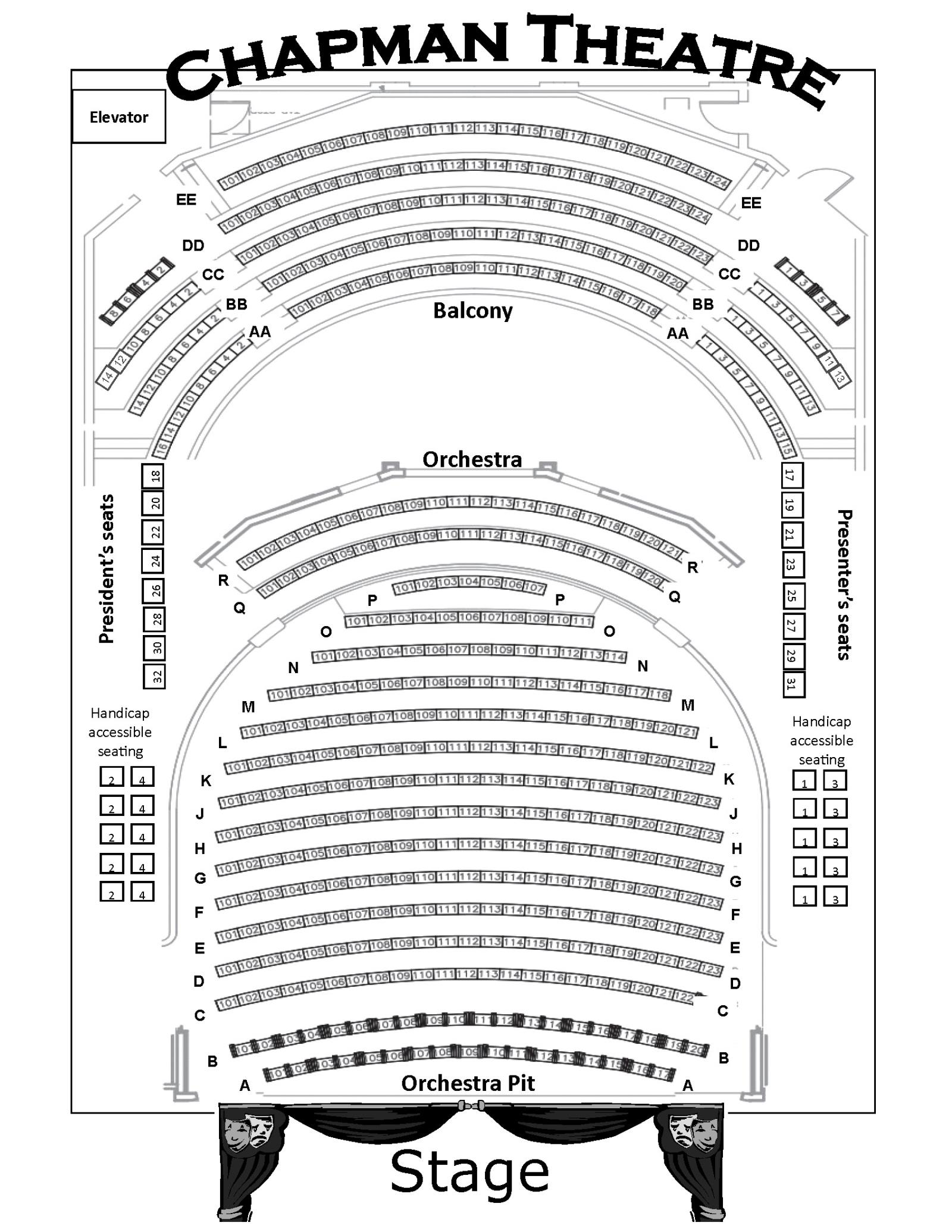 Theatre_Seating_Chart.jpg