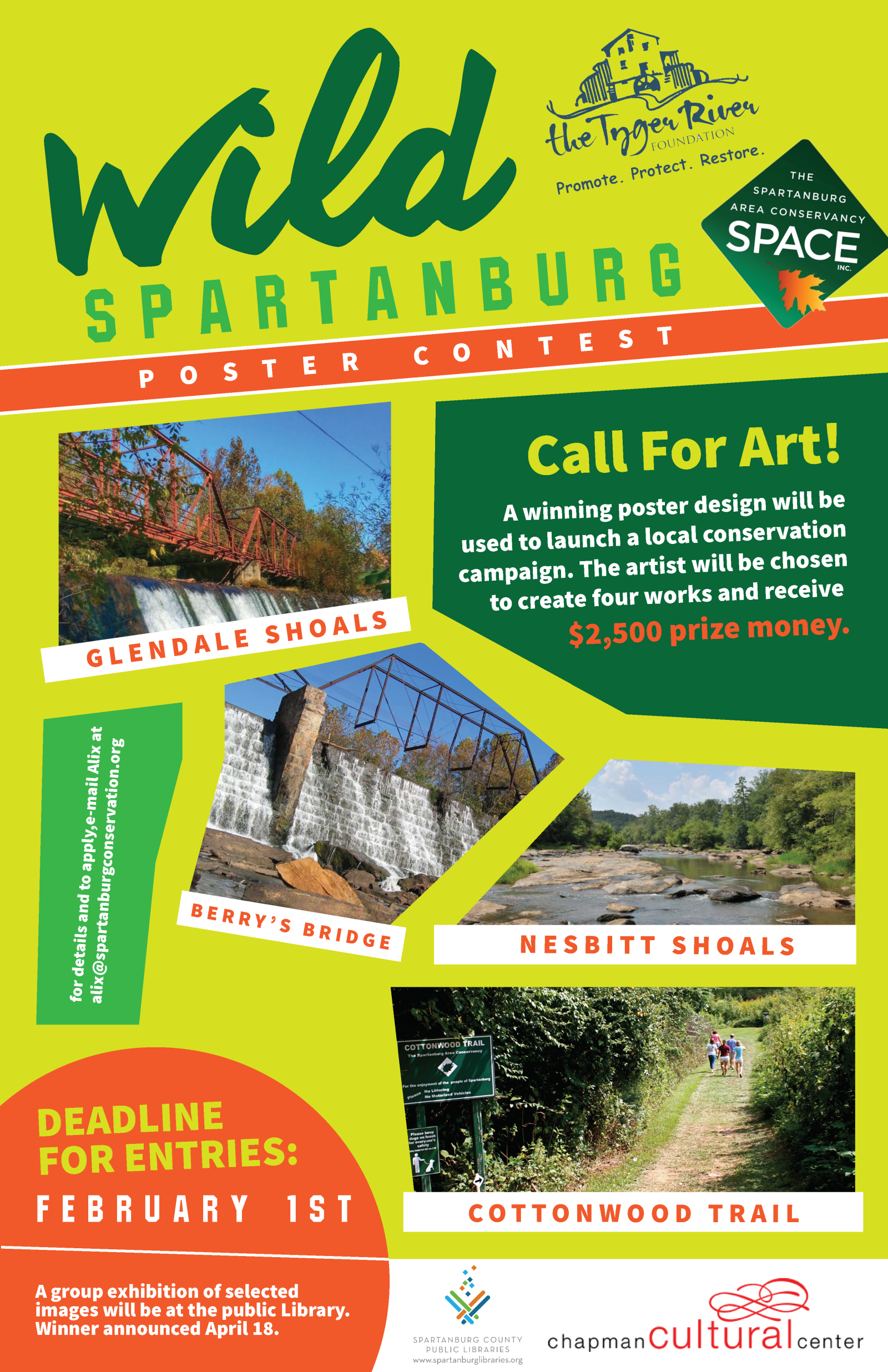 Wild_Spartanburg_Poster_1.png