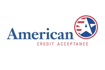 american_credit_acceptance_logo.png