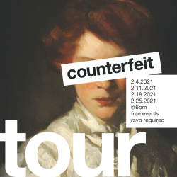 counterfeit_tour_graphic_with_dates_square.png