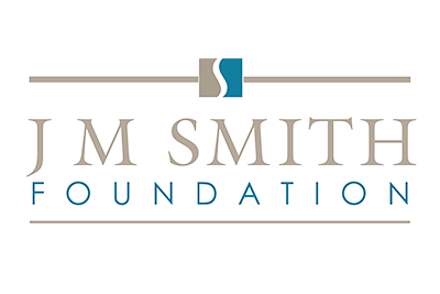 jm_smith_foundation.png