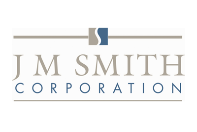 jm_smith_logo.png