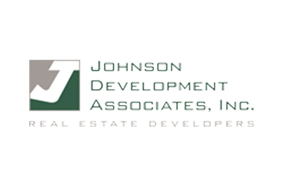 johnson_development_logo.png