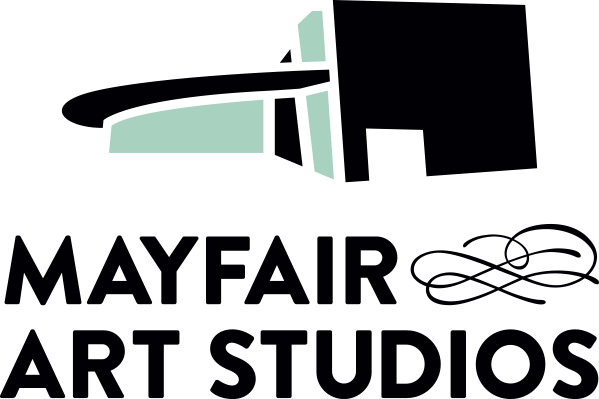 mayfair_logo_web_color.png