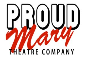 new_Proud_Mary_logo_e1532608887852.jpg