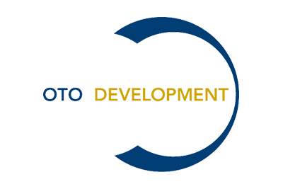 oto_development_logo.png