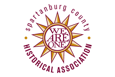 spartanburg_county_historical_association.png