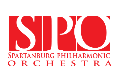 spartanburg_philharmonic_orchestra.png