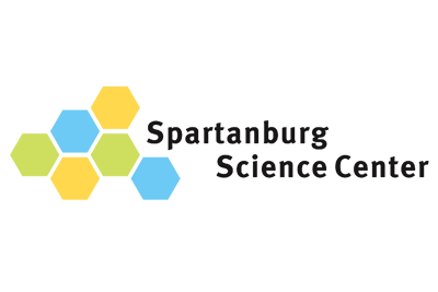 spartanburg_science_center.png
