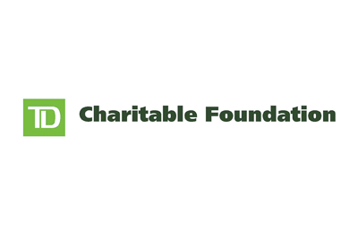 td_charitable_foundation_logo.png