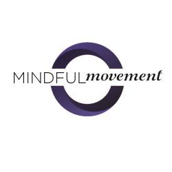 xMindfulMovement_Final_jpg_pagespeed_ic_1eF_VHEy_e.jpg